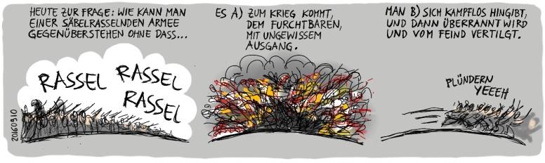 2596_20160910_armeegegenueberstehen.jpg
